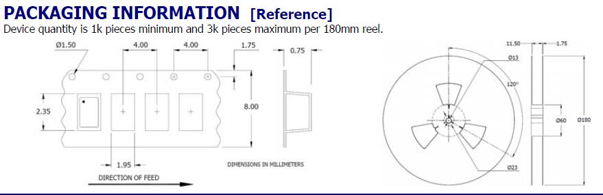402无源晶体,2016mm石英晶振,进口cts晶振代理商