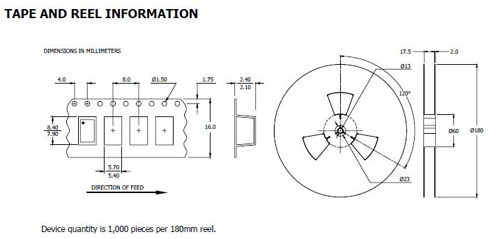 cts美国晶振代理商,335有源晶振,7050mm压控晶体振荡器